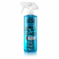 Chemical Guys Clay Luber 473ml