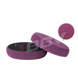 Scholl Concepts SpiderPad Lila