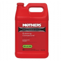 Mothers Rubbing Compound 3,78L