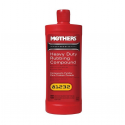 Mothers Heavy Duty Rubbing Compound 946ml