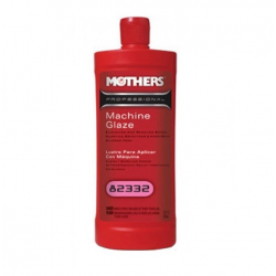 Mothers Machine Glaze 946ml