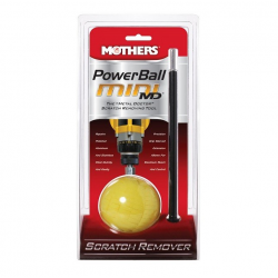 Mothers PowerBall Mini MD