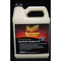 Meguiars Mirror Glaze Synthetic Sealent 2.0 1.89L