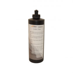 BBV Leather Protection Cream 500ml