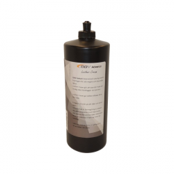 BBV Leather Protection Cream 1L