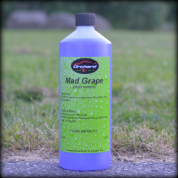 Orchard Autocare Mad Grape 1L