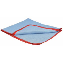 BBV Water Drying Towel 60x70cm