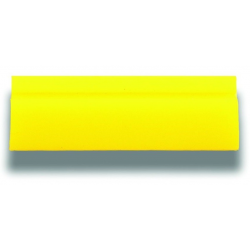 Armolan Turbo Blade Yellow