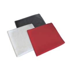 Norton Microfiber Cloth