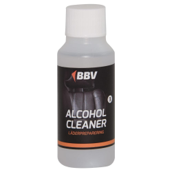 BBV Leather Cleaner