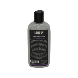 BBV High Gloss 210 150ml
