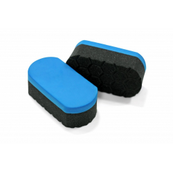 BBV Soft Foam Applicator
