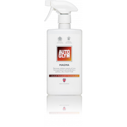 Autoglym Magma Liquid Clay...