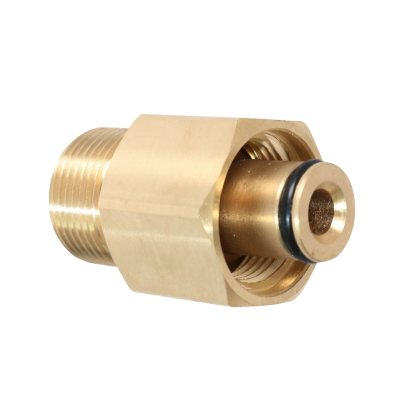 Kärcher Adapter EasyLock Till 22mm