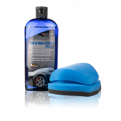 Ultima Tire & Trim Guard Plus+ 354ml