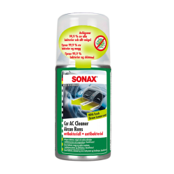 Sonax Car AC Cleaner -...