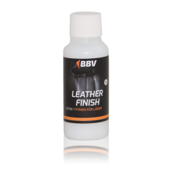 BBV Leather Finish 50ml