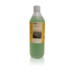 BBV Top Cleaner 1L