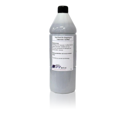 BBV Top paint (Vit) 1L
