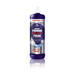 Menzerna Gelcoat Premium One Step Polish 1L