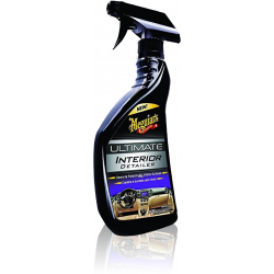 Meguiars Ultimate Interior Detailer 450ml