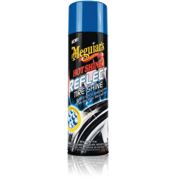 Meguiars Hot Shine Reflect...