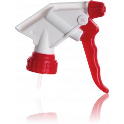 Epoca Spraytrigger Maxi 28mm