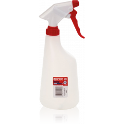 Epoca Sprayflaska NBR 600ml