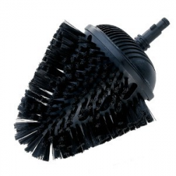 Nilfisk-ALTO Garden Brush