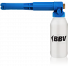 BBV Ultra Performance Foamer