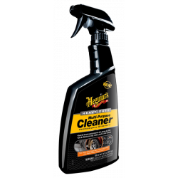 Meguiars Heavy Duty Multi-Purpose Cleaner 709ml