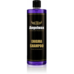 Angelwax Enigma Ceramic Schampo 500ml