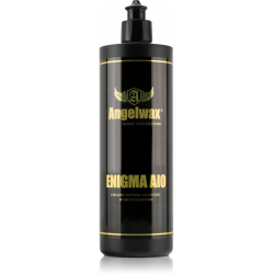 Angelwax Enigma AIO Compound 500ml
