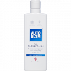 Autoglym Car Glass Polish...