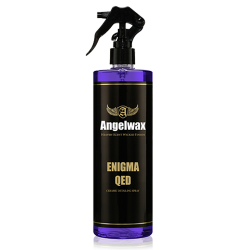 Angelwax Enigma QED 500ml