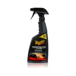 Meguiars Convertible Cleaner 473 ml